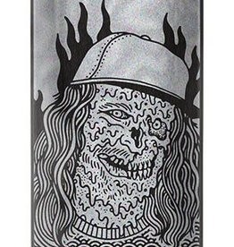 Creature Skateboards Melted Partanen 8.3