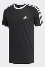 Adidas California 2.0 Black/White