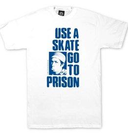Thrasher Mag. Use A Skate