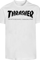 Thrasher Mag. Skate Mag