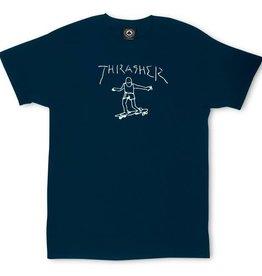 Thrasher Mag. Gonz Thrasher