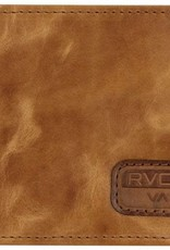 RVCA Dispatch Wallet