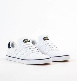 Adidas Busenitz Vulc ADV White/Navy