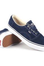 Vans Shoes Rowley Solo Navy/White