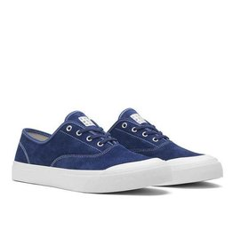 HUF Cromer Blue Depths