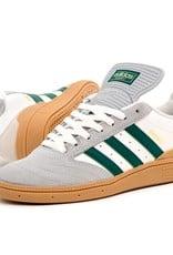 Adidas Busenitz Gret/Green