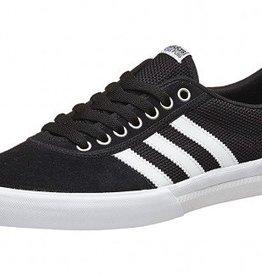 eabebd6ee376d7 Adidas Lucas Premier ADV Black White