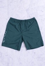 Quasi Skateboards Marq Trunks Shorts