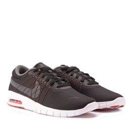 Nike USA, Inc. Nike SB Koston Max