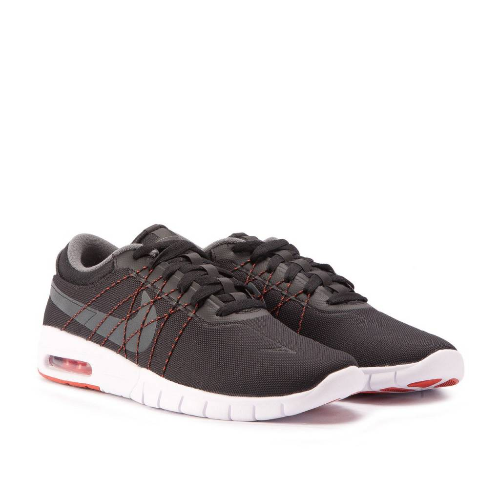 low priced 2fa9e 3d5a5 Nike USA, Inc. Nike SB Koston Max