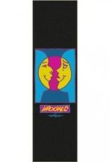 Krooked Mob x Krooked Moonsmile Grip