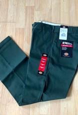 Dickies Original 874 Work Pant Olive Green