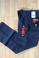 Dickies Original 874 Work Pant Navy