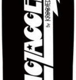 "Krooked Zig Zagger Classic 8.6"""