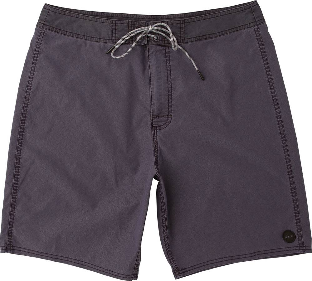 RVCA Wash Me RVCA Trunk Nightshade