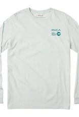 RVCA RVCA ANP L/S Ice