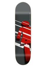 """Girl Skateboard Company Shutter OG Biebel 7.25"""""""