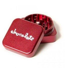 Chocolate Skateboards Chocolate Chunk Grinder