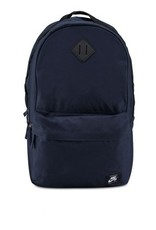 Nike USA, Inc. Nike SB Icon Backpack Navy