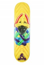 Palace Skateboards Fairfax Pro S13 8.06