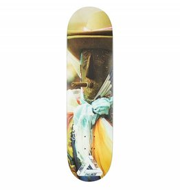 Palace Skateboards Stoggie 8.09