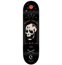 "Foundation Skateboards Duffel Abandon 8.25"""