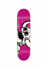Toy Machine Vice Dead Monster Pink 7.5""