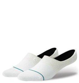 Stance Socks Gamut 3 Pack White Large