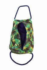 Pualani Small Beach Bag Amazon