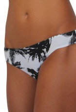 Reversible Rio Bottom Luna