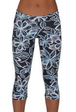 Surf Capri Lotus
