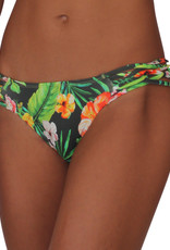 Pualani Skimpy Love with Braided Sides Jungle Love