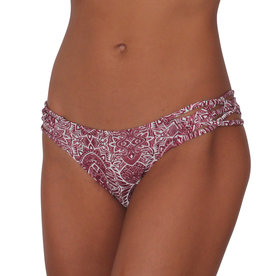 Pualani Skimpy Love with Braided Sides Maui
