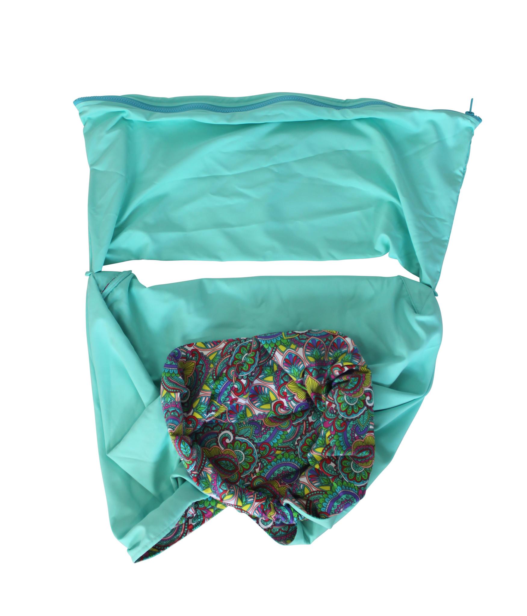 Tote Bag Fantasea