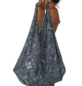 Tote Bag Totem