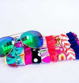 Sunglass Case
