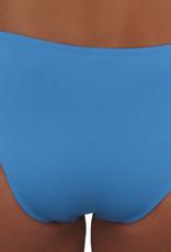 Pualani Full Bottom Slate Solid