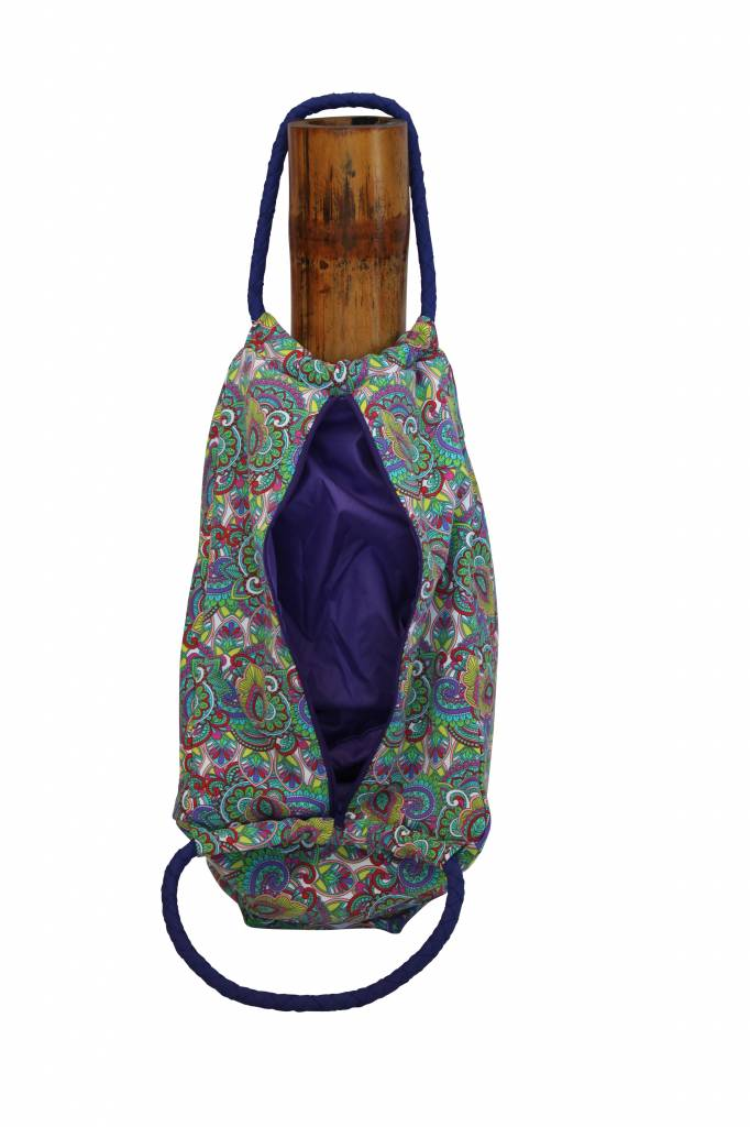 Pualani Small Beach Bag Fantasea