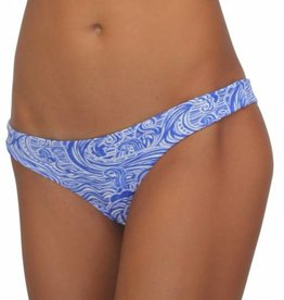 Pualani Reversible Skimpy Brazil Waves