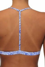 Reversible T-Back Waves