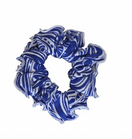 Pualani Scrunchie Waves
