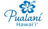 Pualani Hawaii