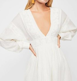 Free People FP SUGARPIE MINI