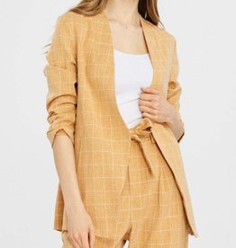 RESET BY JANE SHAWL BLAZER