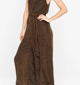 LUSH ALICE JUMPSUIT