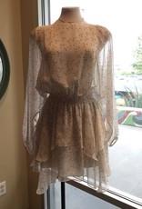 PAMMY DRESS