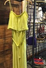 LUSH MYER DRESS