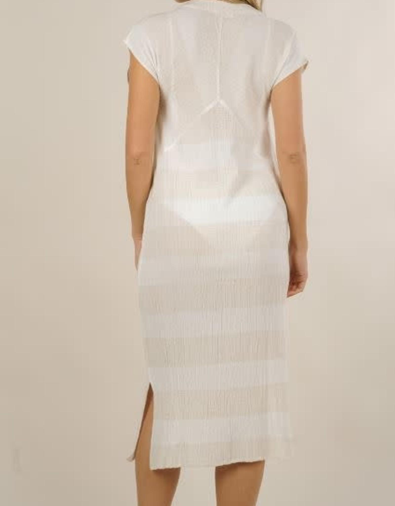 LOVESTITCH DELHI DRESS