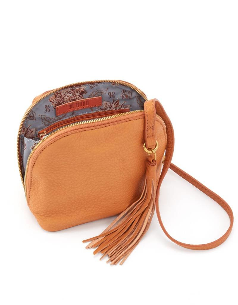 HOBO HOBO NASH CROSSBODY