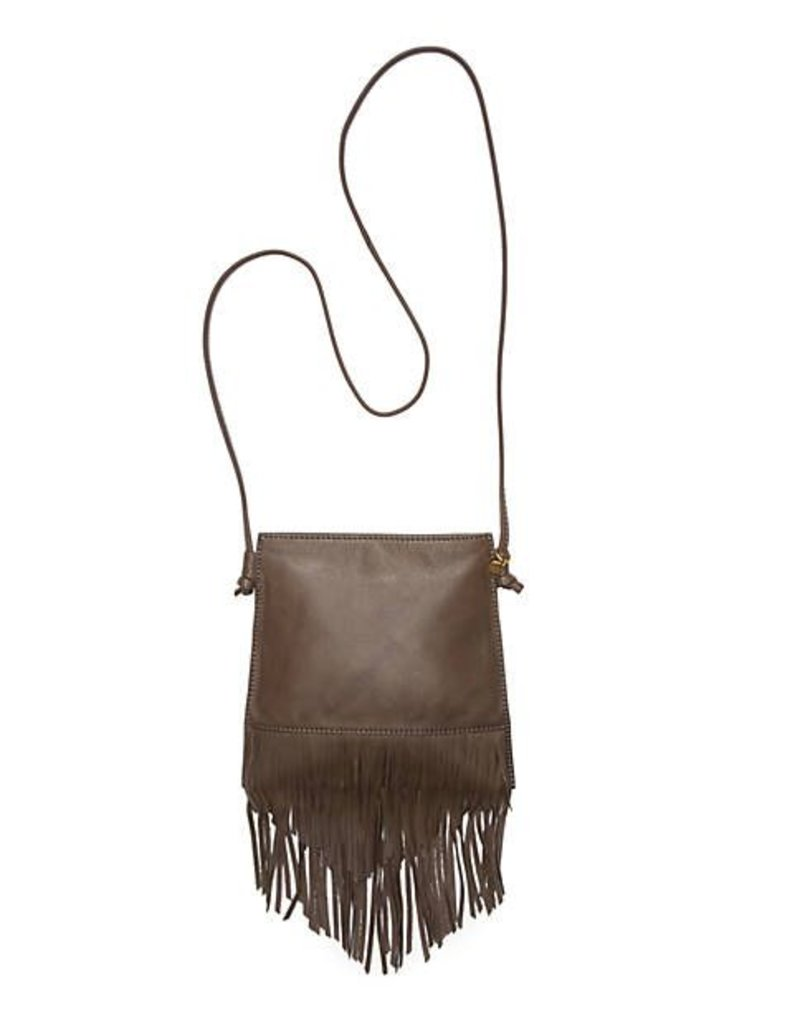 HOBO MEADOW HOBO BAG